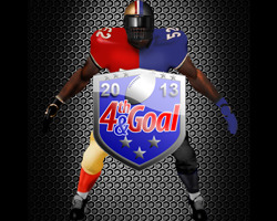 4th And Goal 2013 Unblocked Games