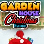 Garden House Christmas Escapes