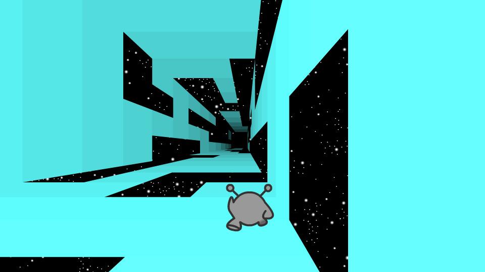 Rununblocked Games