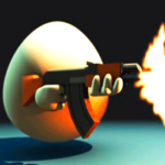 Shell Shockers .io