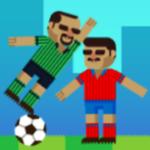 Soccer Physics Mobile