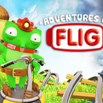 Adventures of Flig