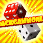 Backgammonia