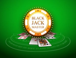 Blackjack Games Unblocked