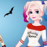 Elsa Halloween Costumes