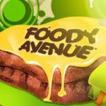 Foody Avenue