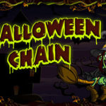 The Halloween Chain