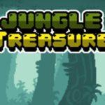 Jungle Treasure
