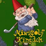 Minigolf Kingdom