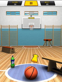1 On 1 Basketball - Unblocked Games Y8 - Google Sites